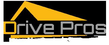 Drive Pros